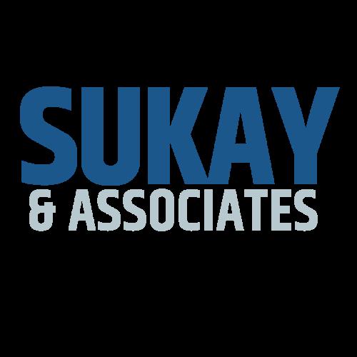 Sukay & Associates