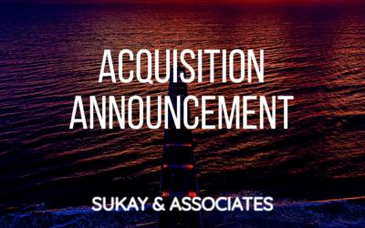 Sukay & Associates Represents Pablo Beach Insurance Group